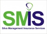 Silva Management Insurance Services - Best Rates in Anaheim!