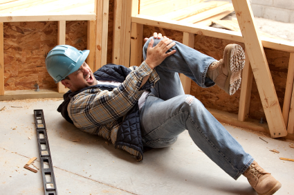 Anaheim, CA. Workers Compensation Insurance